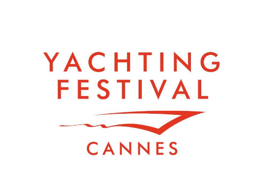 yachting festival cannes