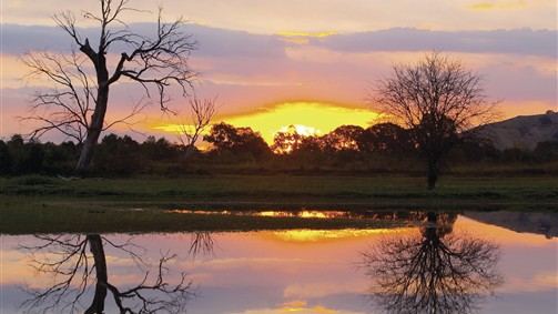 VVLand__9415326_BN01_wonga_wetlands__sunset