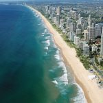 Queensland: Activities in the sunshine state!