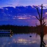 The Marvellous Murray River Houseboats