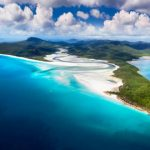 Chartering in the Whitsundays will change your life