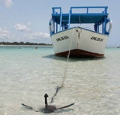anchor-a-boat