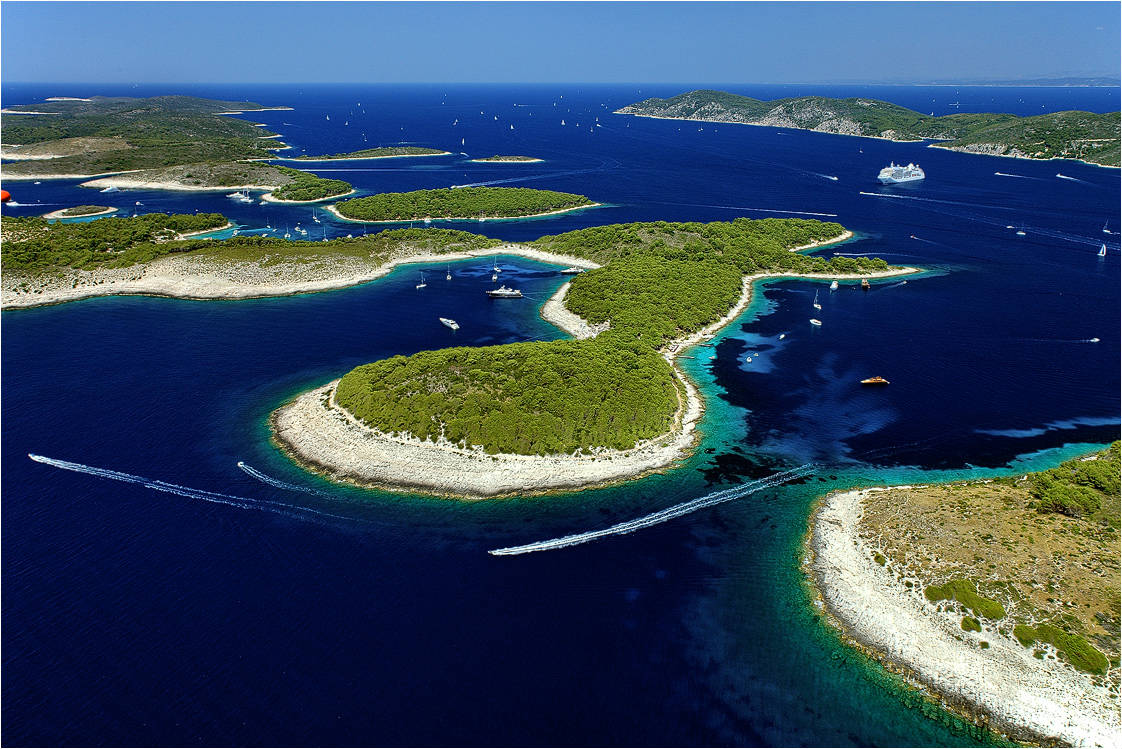 Photo-Croatia-Paklinski-Islands