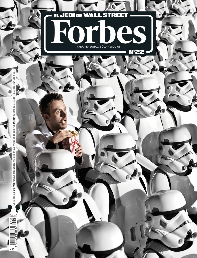 FORBES2015ABRIL