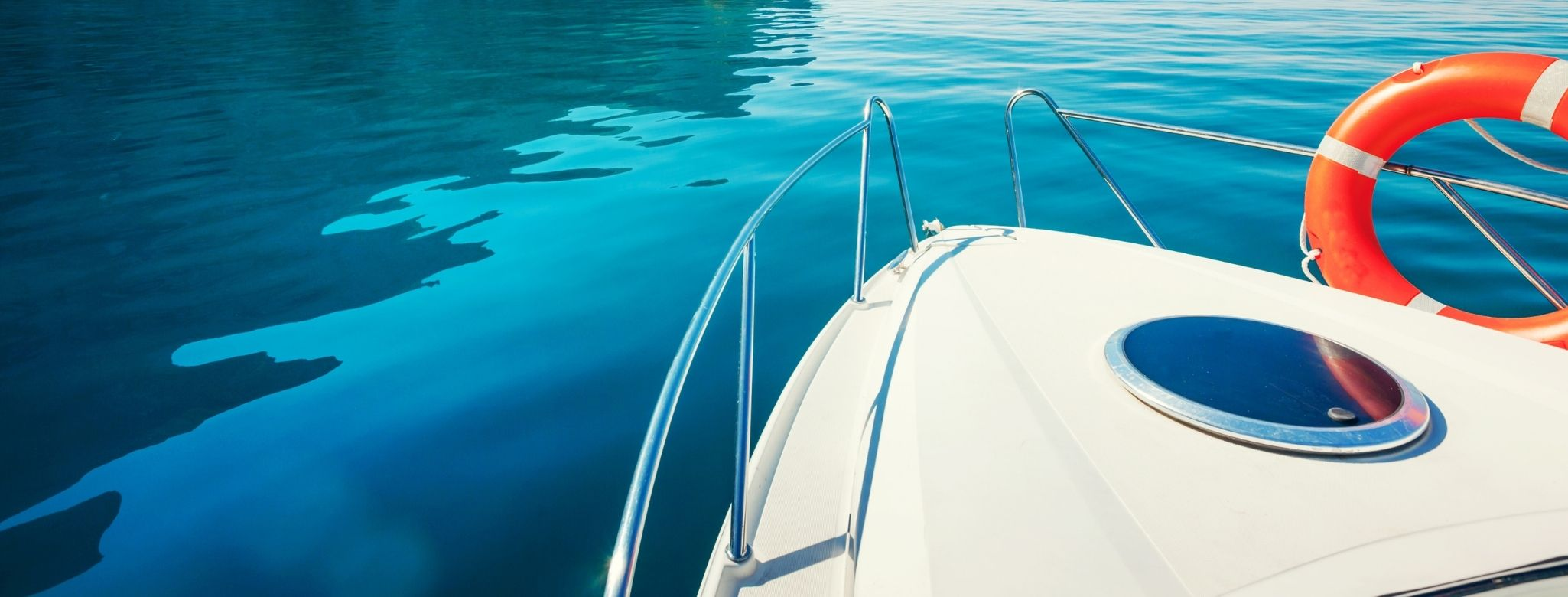 rental boat owners