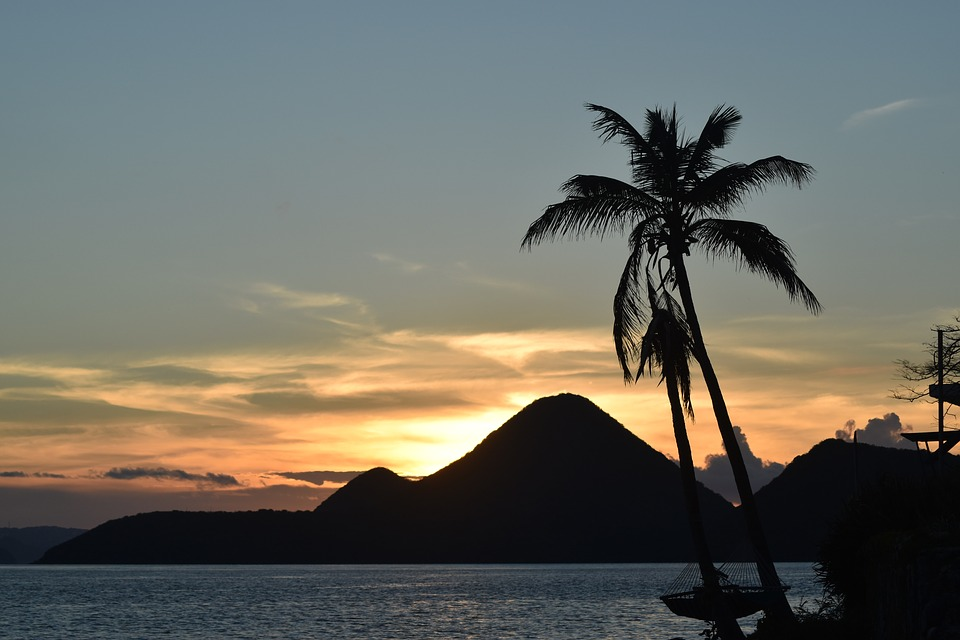 The best BVI boat charter