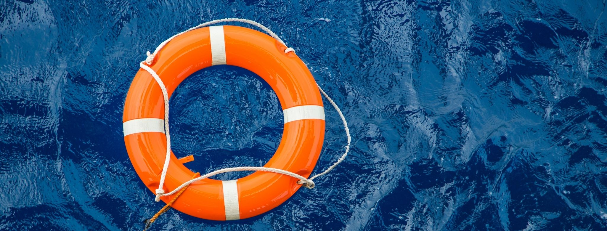 Yacht-Pool cancellation insurance