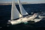 Sailing boat rent Jeanneau  53  with A/C in Annapolis, Maryland