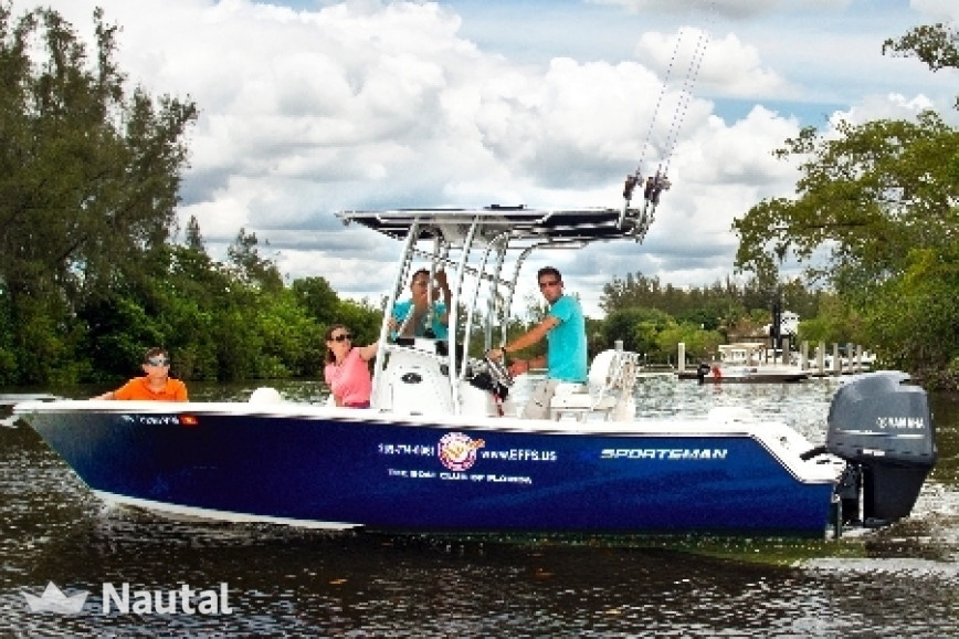 Fantastic 8 hour fishing charter in naples nautal for Fishing access near me