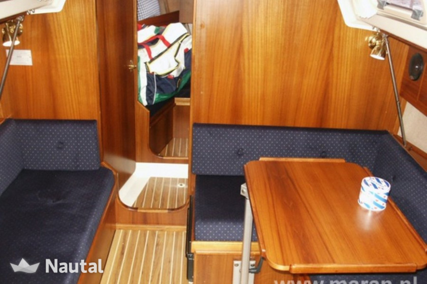 Huur zeilboot Friendship Yachts 26 Free in Terkaple, Friesland