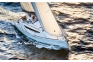 Sailing boat rent Jeanneau Sun Odyssey 379 in Fort Lauderdale , South Florida