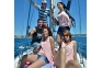 Sailing boat rent Jeanneau Sun Odyssey 34.2 in Ses Salines, Ibiza