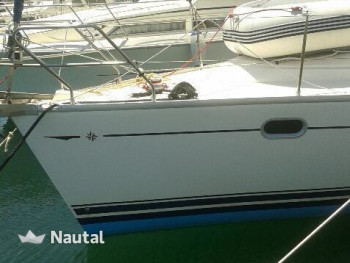 Sailing Boat Available Anywhere In Athens Area Check In Marina Kalamaki Or Salamis Harbour