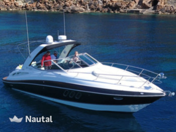 Discover The Coast Of Mallorca In A Cruisers Yachts Motorboat