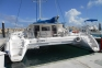 Catamaran rent Custom 4 in  Puerto Morelos, Cancun