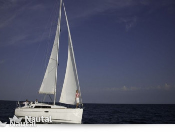 Huur zeilboot Beneteau 34 in Newport Anchorage Marina, Sydney