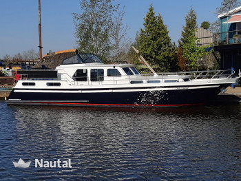 Huur motorboot 0 kruiser in Ijlst, Friesland