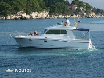 Experience An Unforgettable Holiday With Your Motorboat In Alicante